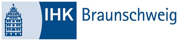 IHK Braunschweig