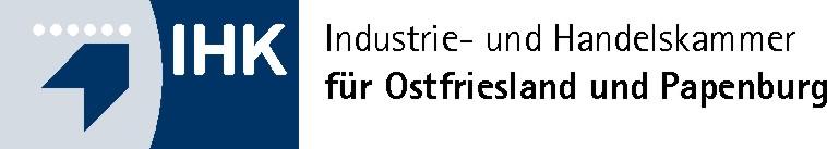 IHK Ostfriesland