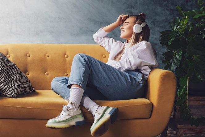 Podcast Karrierebotschafter on air